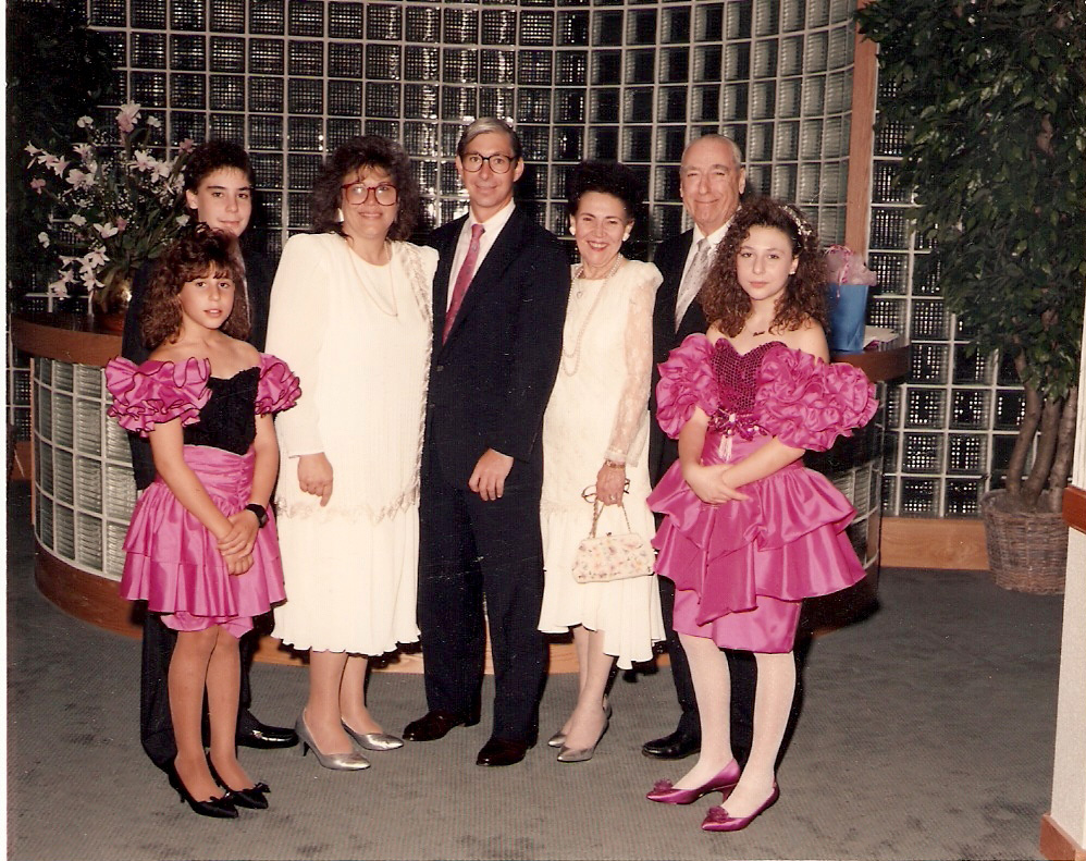 1000 Images About Bar Bat Mitzvah Outfit Yours On Pinterest