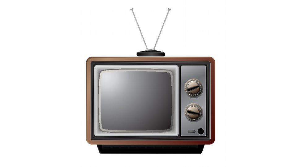 Click here to read Is Watching TV Over the Airwaves Making a Comeback?