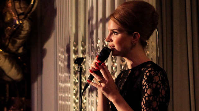 No, We Don't Have to Forgive Lana Del Rey