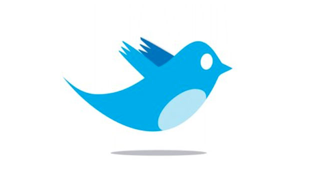 Click here to read Twitter's Latest Update Reintroduces A Favorite Function and Adds Tablet Support