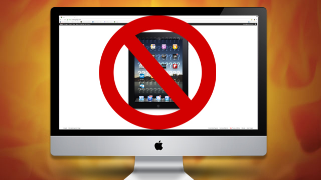 Click here to read How to Block Annoying Tech Rumors and Movie Spoilers on Your Browser