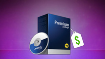 Click here to read Where Can I Get Discounts on Expensive Software?