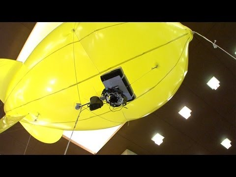 Click here to read Stabilized Blimp Cam Provides Smooth Footage Of Everything But Hurricanes
