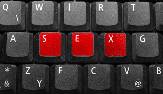 YouPorn Security Breach Exposes Millions of Horny Users' Emails and Passwords