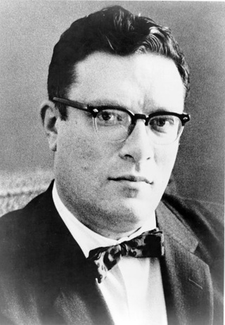 The fake chemical compound Isaac Asimov invented to punk science writers