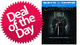 Game of Thrones: Season 1 Is Your I-PROMISE-I-Will-Not-Post-Spoilers Deal of the Day