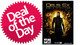 Deus Ex: Human Revolution PC Download Is Your What-Does-It-Mean-To-Be-Human Deal of the Day