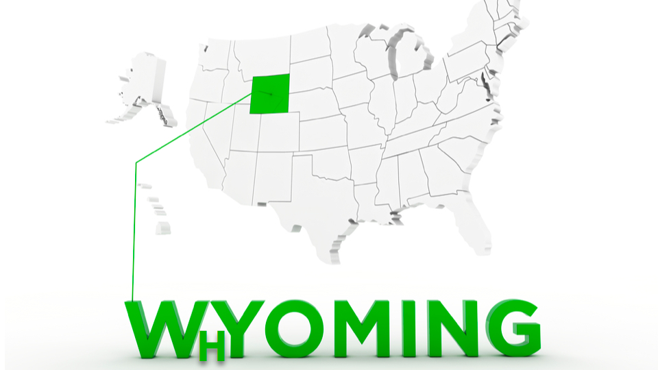 Click here to read Wyoming Wants Their Own Currency, a Draft, and a Freaking Aircraft Carrier In case of Doomsday
