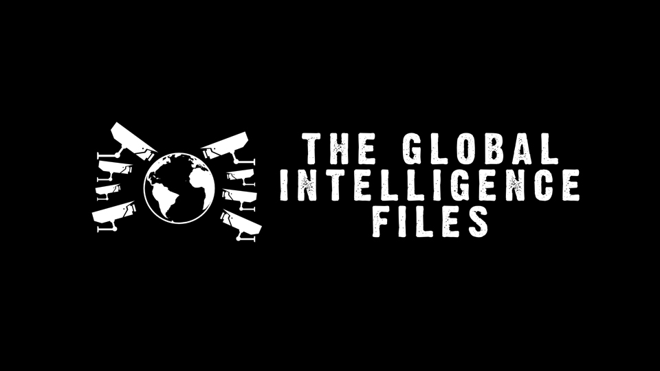 Click here to read Wikileaks Reveals Privately Run CIA's Dirty Secrets (Update 2)