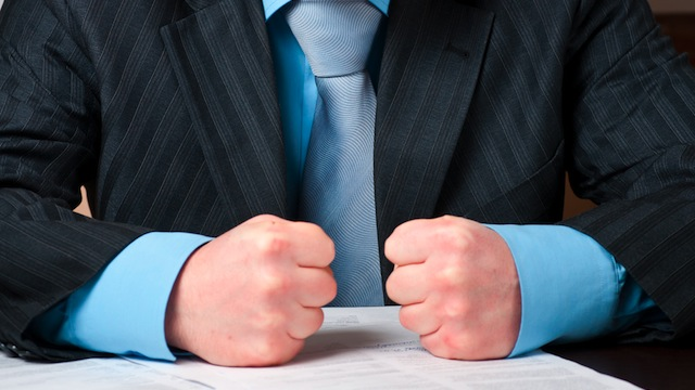 Click here to read Your Boss Is Bad For You: Why Bad Bosses Infect Your Life and What You Can Do to Stop Them