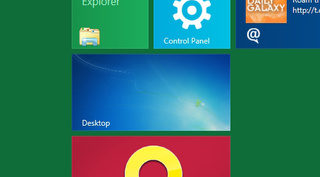 Windows 8 In-Depth, Part 2: The Desktop