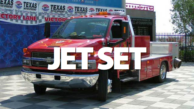 Click here to read The Jet Engine Truck That Exploded at Daytona