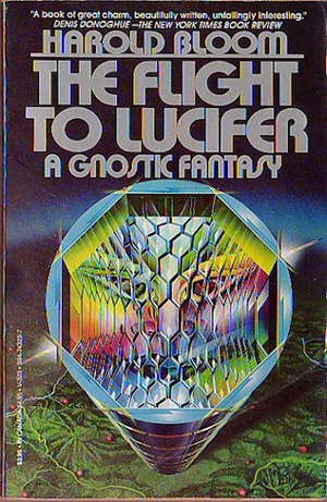 10 Weirdest Science Fiction Novels That You've Never Read