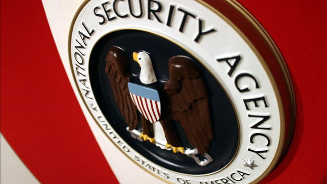 Click here to read NSA Agents Will Make All Their Private Calls with a Fishbowl