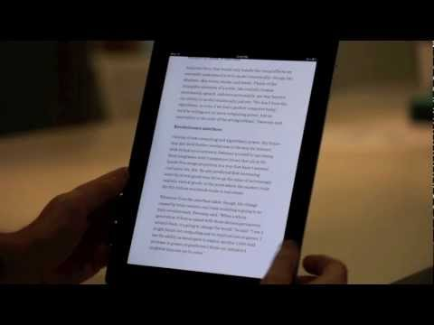 Click here to read Readability Launches New iPhone and iPad Apps for Text-Only Reading On the Go