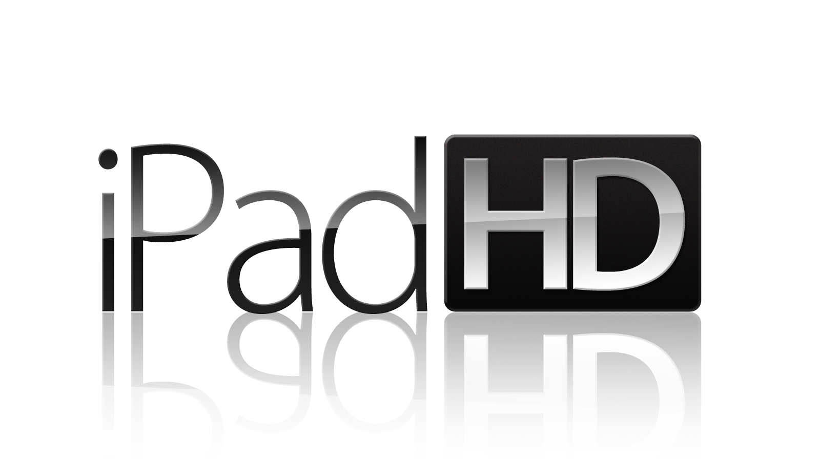 Click here to read Is the New iPad Going To Be Called iPad HD? (Update 2)