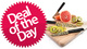 This Kuhn Rikon 3-Piece Animal Print Cutlery Set Is Your Aww-How-Cute Deal of the Day