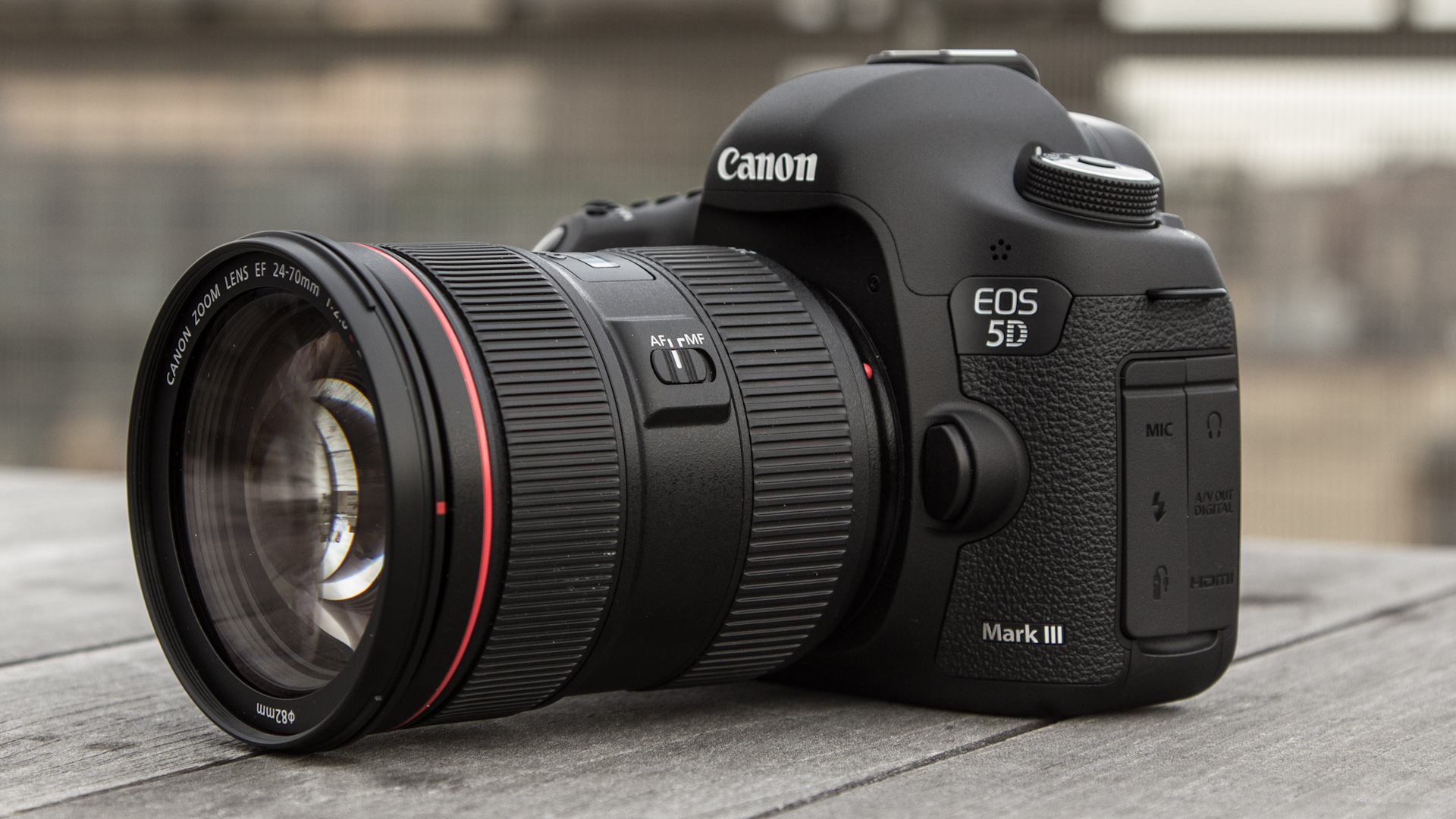 canon eos 5d mark iii video chompin darkness slaying