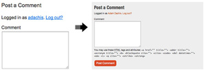 How to Create a Custom Theme for Your WordPress Blog with Minimal Coding Required