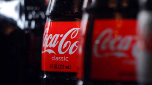 Click here to read Use Coca Cola to Help Start a Compost Pile