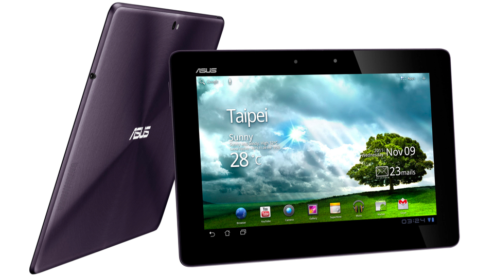 Click here to read Will the Nexus Tablet Come From… Asus?