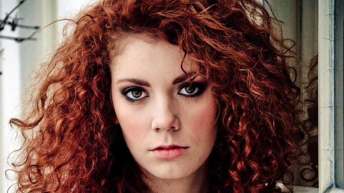 Click here to read Redheads Feel Pain Differently Than the Rest of Us