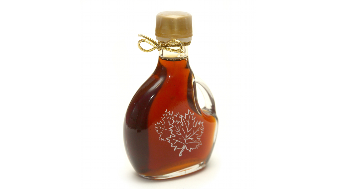 Click here to read Syrup Shortfall Jeopardizes Our Nation's Brunches