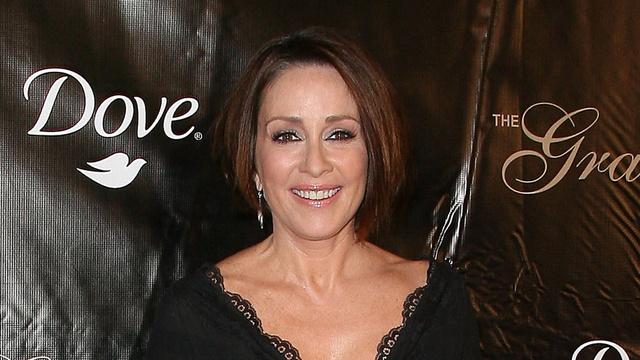 Patricia Heaton Apologizes to Sandra Fluke for Tweeting Nasty Things About Her