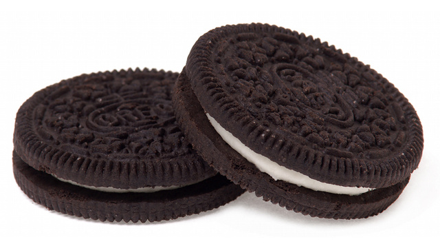 A Century and 500 Billion Cookies Later, Oreos Are Still the Original Fun Snack