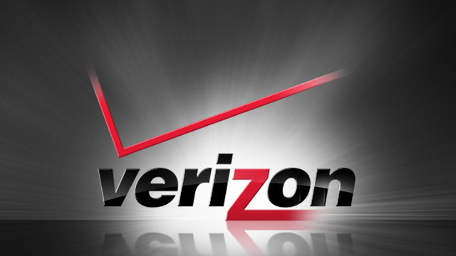 Verizon's Claims Its HomeFusion LTE Service Is Faster Than DSL