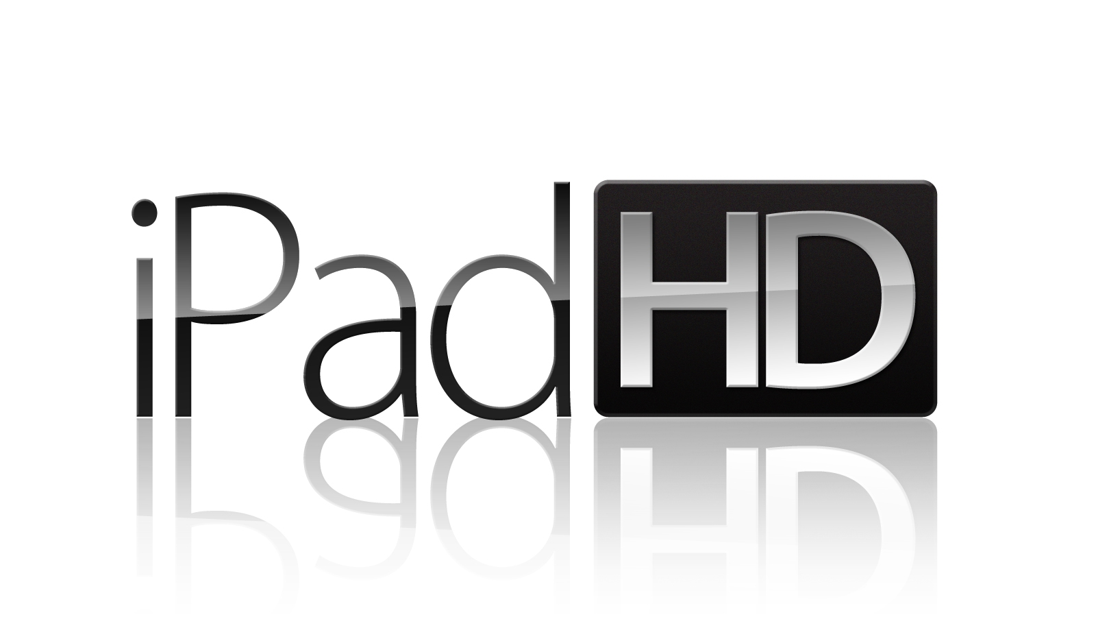 Click here to read Rumor: iPad HD Will Be Available March 16?