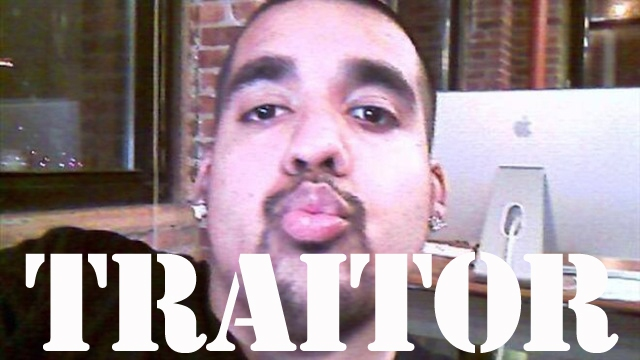 Click here to read Sabu Turns on Lulzsec