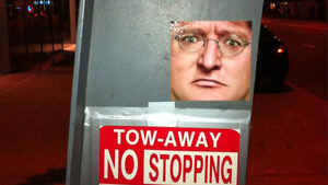 Obey Gabe Newell. Do It.