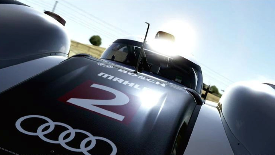 Click here to read The Ten Best Car Video Game Screenshots