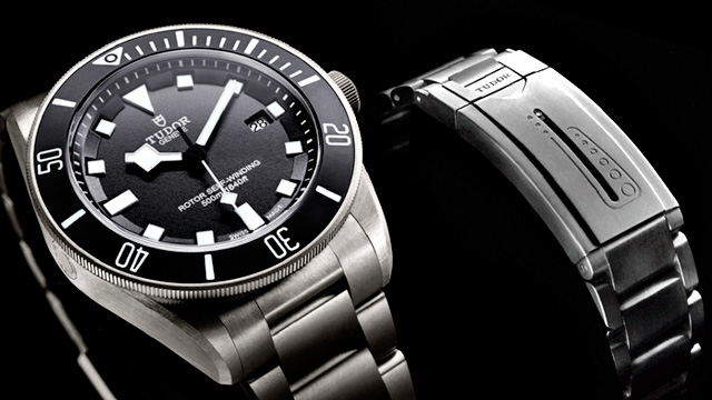 Sigh another vs thread but i can 39 t stop thinking of tudor pelagos vs omega po - Tudor dive watch price ...