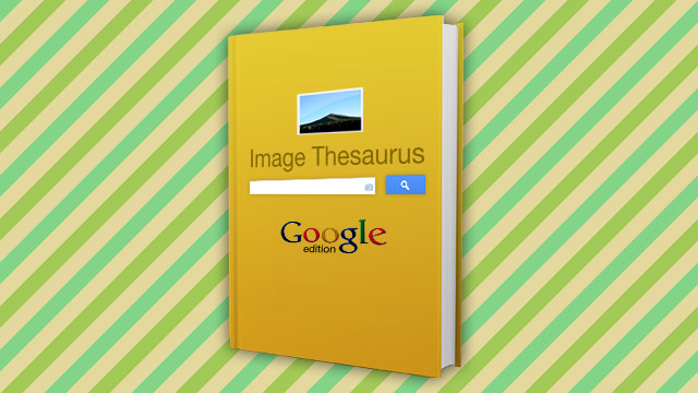 Click here to read Use Image Searches Like a Thesaurus to Overcome Your Creative Blocks