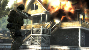Valve Delays Counter-Strike GO To Summer