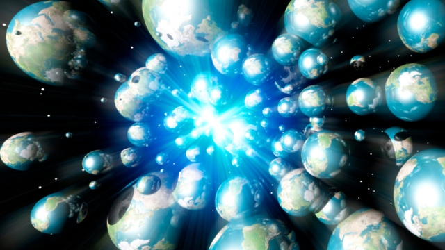 Quantum Suicide: How to Prove the Multiverse Exists, in the Most Violent Way Possible