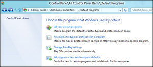 6 Ways to Totally Avoid Metro and Use Only Desktop Mode in Windows 8