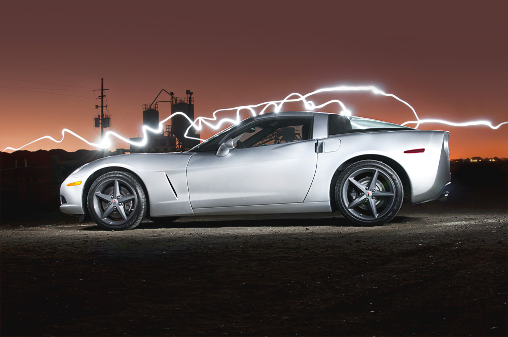 Click here to read Your Ridiculously Cool Corvette Wallpaper Is Here