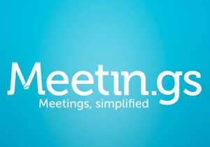 Five Best Meeting Minutes Services