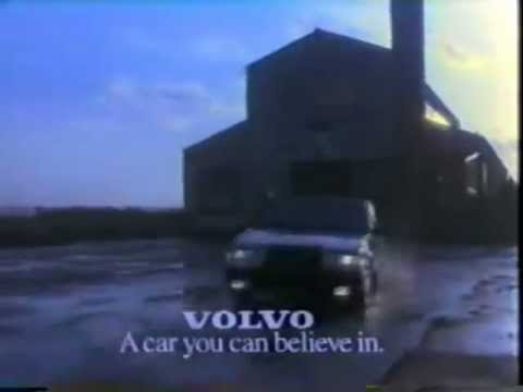 Click here to read Why Do Car Collectors Drive 1987 Volvo 740 Turbos?