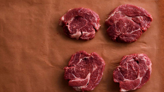 Click here to read Save Money in the Meat Department with Chuck Eye Steaks