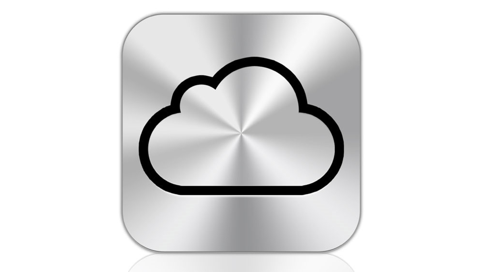 Click here to read iCloud Floats a New Feature Set