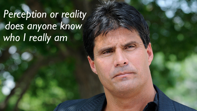 The Twitter Poetry of Jose Canseco