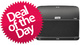 The Jabra FREEWAY Bluetooth Speakerphone Is Your Hands-and-Maps-Free Deal of the Day
