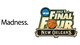 The Best Online NCAA March Madness Brackets