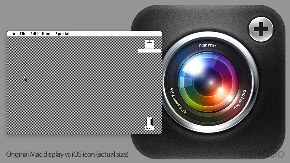 photo gallery apps for websites xq2