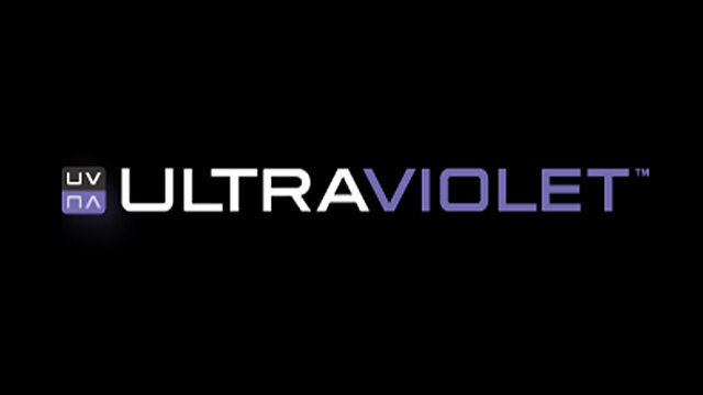 Porting Your Digital Library to Ultraviolet Cloud Might Cost You Four Bucks a Title
