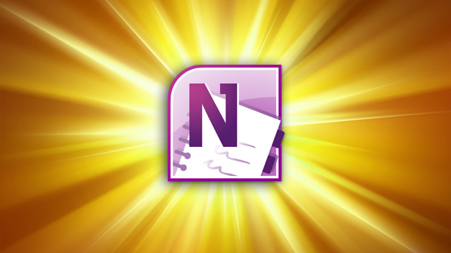 Most Popular Meeting Minutes Service: Microsoft OneNote